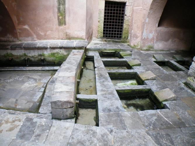 Cefalù (Sicile)