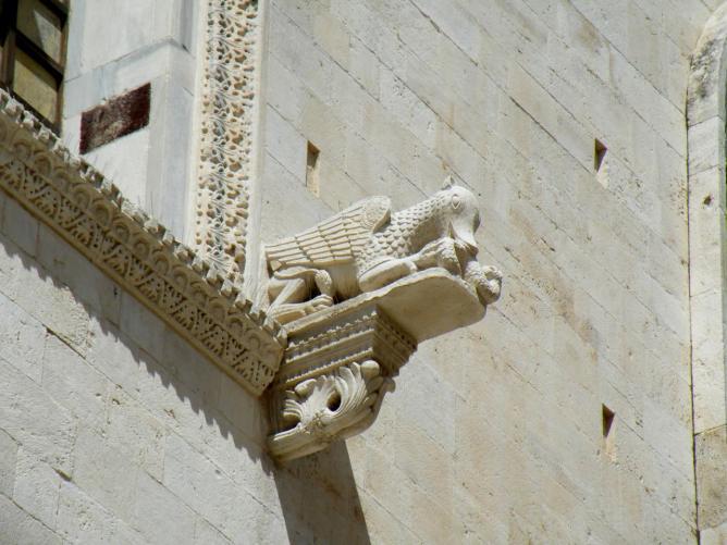 Bari (Pouilles)