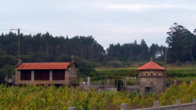 Varrio Valboa
