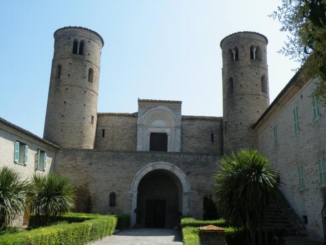 Corridonia (Marche)
