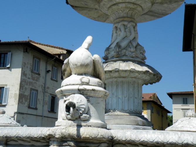Prato (Toscane)